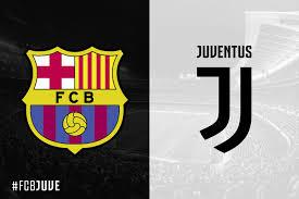 Barcelona vs Juventus: Match Preview - Juventus.com
