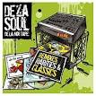 De La Mix Tape: Remixes, Rarities and Classics
