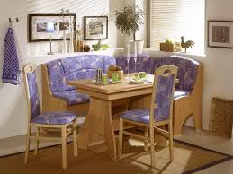 dining room nook ideas nook table for small dining room dinette tables nook dining breakfast nook furniture ideas