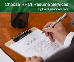 Professional Resume Writing Services   Lexington  amp  Louisville KY Pinterest Amazon Volunteers