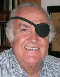 Eyepatches. Images?q=tbn:ANd9GcQnD_r7BtXekP5RpwAbk7KZcEhDo1ItcFBSmAhFVEAn45eC6sse