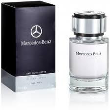 <b>Mercedes</b>-<b>Benz For Men</b>, купить духи, отзывы и описание For <b>Men</b>