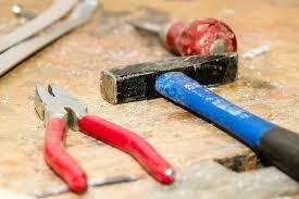 Przypadki stosowania stawki 8% dla usług budowlanych - Poradnik ...