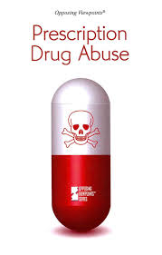 college essays  college application essays   prescription drug    prescription drug abuse   research paper   words
