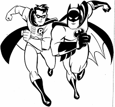Small Picture Epic Batman Coloring Pages To Print 32 For Your Picture Coloring