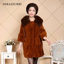Coat <b>Large Size 5xl</b> reviews – Online shopping and reviews for Coat ...