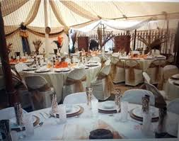 south african decor:  african wedding decor images on decorations with south african wedding decorafrican eatery rsa