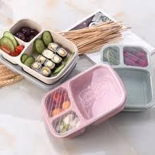 <b>Столовая посуда</b> с бесплатной доставкой в Кухня, <b>столовая</b> и ...
