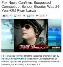Image - 458314] | Sandy Hook Elementary School Shooting | Know ... via Relatably.com
