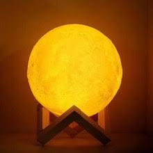 Popular <b>Free Shipping</b> for <b>Bedroom</b> Table Lamp-Buy Cheap Free ...