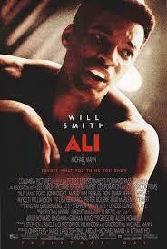 Ver Muhammad Ali HD (2001) Subtitulada Online Free PelisPedia.tv