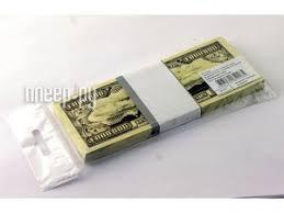 Купить <b>Эврика Забавная Пачка</b> 1000000 долларов 90110 по ...