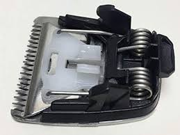 New HAIR Trimmer Clipper Comb Blades For <b>Philips</b> MG7790 ...