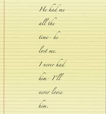 Love Hurts Quotes For Him. QuotesGram via Relatably.com