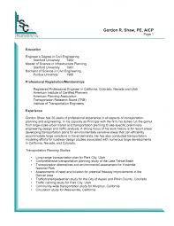 job resume civil engineering cover letter examples civil job resume civil engineering cover letter examples civil engineering career resume
