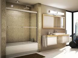 charming glass shower door with charming mirror sliding closet doors toronto