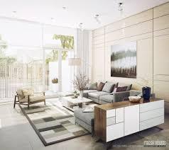 Small Living Room Interior Design Living Room Design Contemporary Living Room Design Ideas