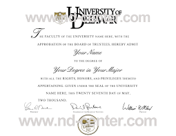 quality fake diploma samples distance learning fake college degree