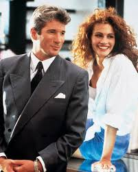 Image result for Pretty Woman