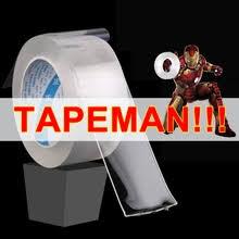 Buy <b>nano magic tape</b> with free shipping on AliExpress