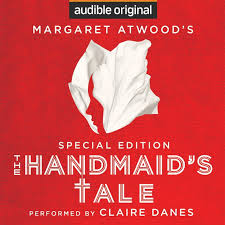 ingenious new audio version of the handmaid s tale deepens the ingenious new audio version of the handmaid s tale deepens the original the washington post