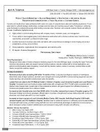 medical representatives resume s representative lewesmr sample resume medical representative resume sle best format
