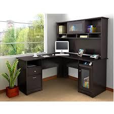 smart small office furniture ideas office desk ideas amazing small corner home office amazing small office ideas
