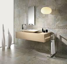 ideas bathroom tile color cream neutral:  awesome bathroom tile ideas for small bathrooms home architecture design also small bathroom tile ideas