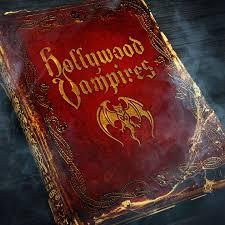 <b>HOLLYWOOD VAMPIRES II</b> :: Media :: NETWORK FOR VIRTUAL ...