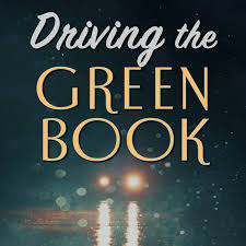 Driving the Green Book