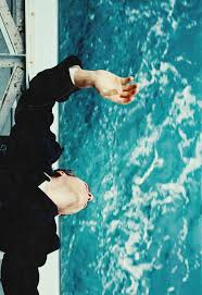 17 best images about paul thomas anderson daniel o the master dir paul thomas anderson dop mihai malaimare jr year