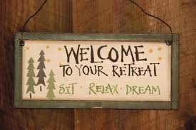 Image result for retreats