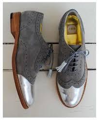 Обувь: лучшие изображения (112) в 2019 г. | Male shoes, Boots и ...