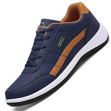 Best Offers leather men <b>italian</b> shoes list and get free shipping - a978
