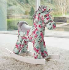 want to find a great baby toy sugarbabies sells a variety of interactive toys like stuffed animals dolls and more at our store order today baby nursery cool bee animal rocking horse