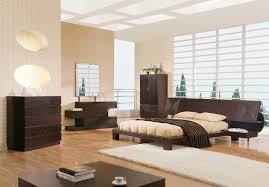 modern large bedroom furniture sets asian bedroom furniture sets