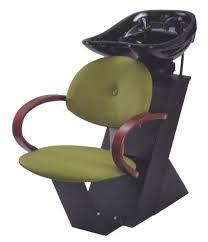 <b>Имидж Мастер Мойка</b> для <b>парикмахерской</b> Дасти с креслом ...
