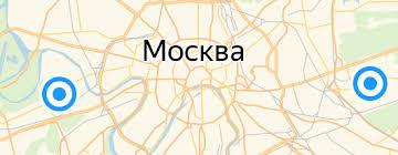 Блюда и <b>салатники</b> для сервировки — купить на Яндекс.Маркете