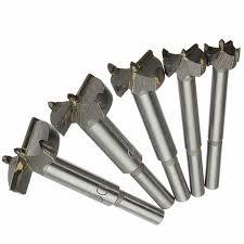 <b>4 12/4</b> 20/4 32mm <b>HSS Spiral</b> Center Step Drill Bit 1pcs Solid ...