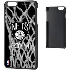 <b>Brooklyn Nets</b> Strategic <b>Printing</b> Phone Cases, iPhone, Android ...