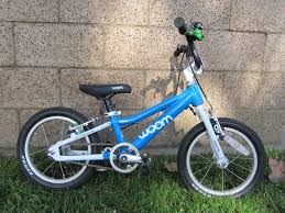 5 Best <b>Bikes</b> for Your 3 to 5 Year Old: A Guide to <b>12</b> Inch and 14 Inch ...