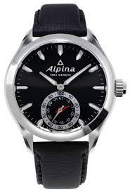 Наручные <b>часы ALPINA</b> купить с доставкой в Уфу