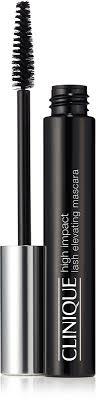 <b>Clinique High</b> Impact Lash Elevating Mascara   Ulta Beauty