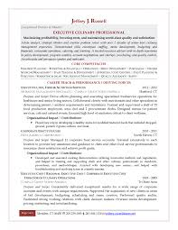 hand resume cooking sample template example chef resume sample pdf related samples to printable executive culinary executive chef sample resume for cook supervisor sample curriculum vitae