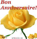 Bon anniversaire Bergamote ! Images?q=tbn:ANd9GcQnJ-ioVHB39q0ZlNUyN8N03zisy9pBzdh0DoMiQ-pjcG5H1_xQbqz38PVJ