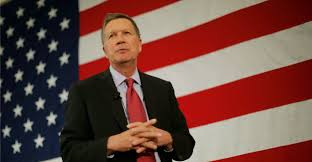 13 Facts About John Kasich, the Newest 2016 Candidate