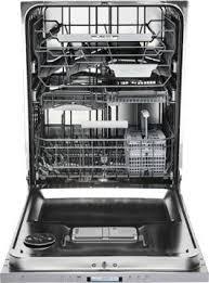 <b>Посудомоечная машина ASKO DFI</b> 655G.P - купить по цене 99 ...