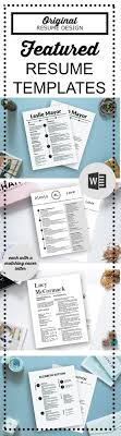resume posting websites in usa curriculum vitae refference resume posting websites in usa resume builder resume builder myperfectresume resume template resume template