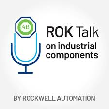 ROK Talk on Industrial Components