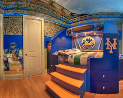 1000 ideas about ventilateur mural on pinterest trey ceiling ancien and walls bedroommarvelous lighting sloped ceiling shmaster bedroomhero shotv